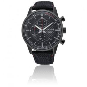 Montre Sport Chronographe SSB315P1