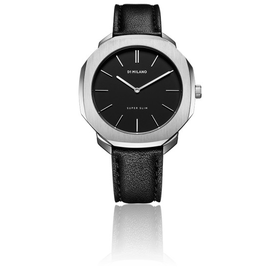 Montre Super Slim SSLL01