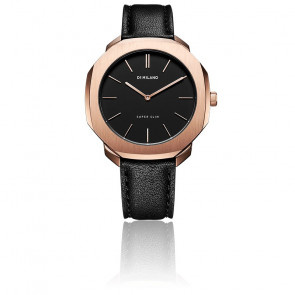 Montre Super Slim SSLL02