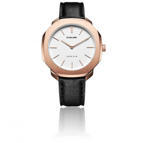 Montre Super Slim SSLL04