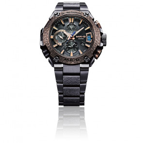 Montre MRG-G2000HA-1ADR
