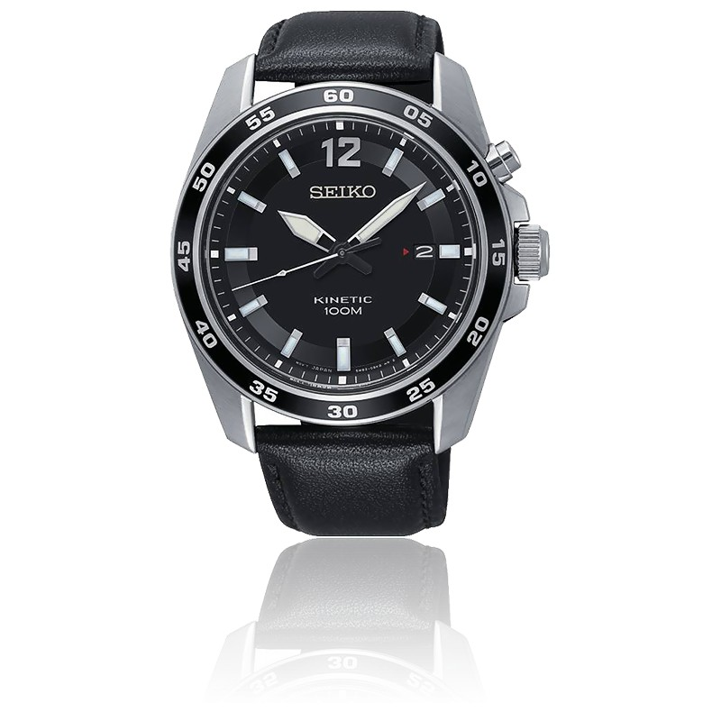 Nouvel achat  Montre-sports-kinetic-homme-ska789p1-seiko