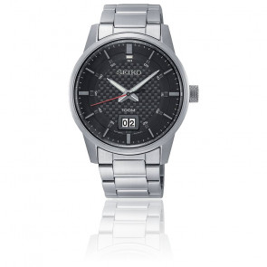 Montre Sports Quartz Homme SUR269P1