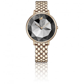 Montre Crystal Lake 5416026