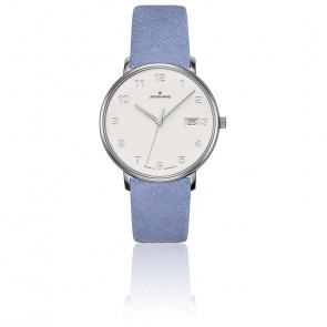 Montre Form Damen 047/4852.00