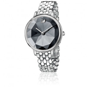 Montre Crystal Lake 5416020
