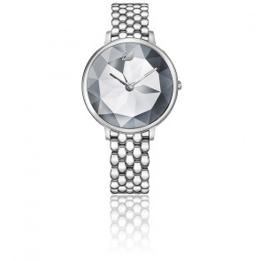 Montre Crystal Lake 5416017