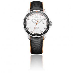 Montre Clifton 10337