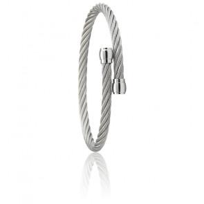 Bracelet Celtic Sceau Acier