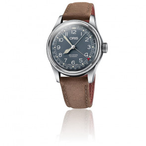 Montre Big Crown Pointer Date 01 754 7741 4065