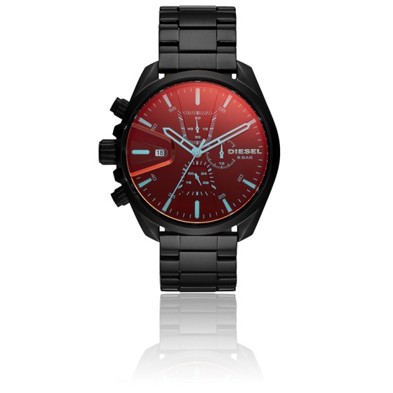 Montre MS9 Chrono DZ4489
