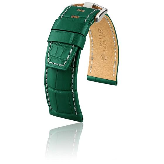 bracelet cuir 24 mm