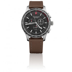 Montre Alliance Sport Chrono 241826