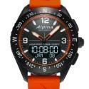 Montre AlpinerX AL-283LBO5AQ6