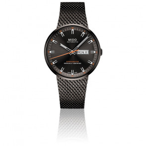Montre Commander Chronometer II M031.631.33.061