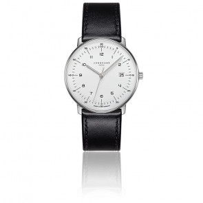 Montre Max Bill MEGA 058/4820.00