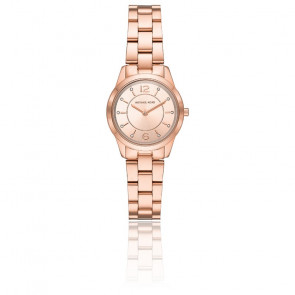 Montre Mini Runway MK6591