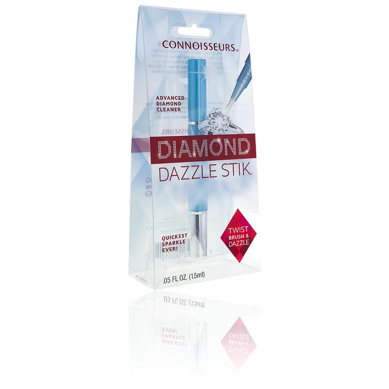 Stylo Nettoyant Pour Diamant