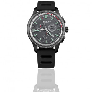 Montre Alliance Sport Chrono 241818