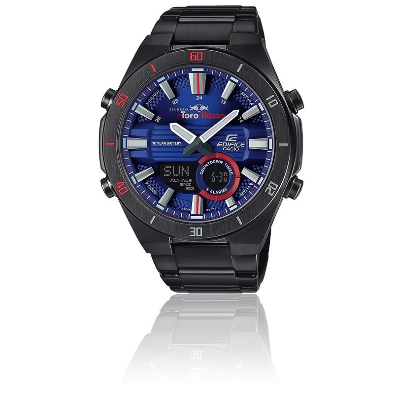 Casio EDIFICE   les montres nouvelle génération - Ocarat 4d3b8d6c995b