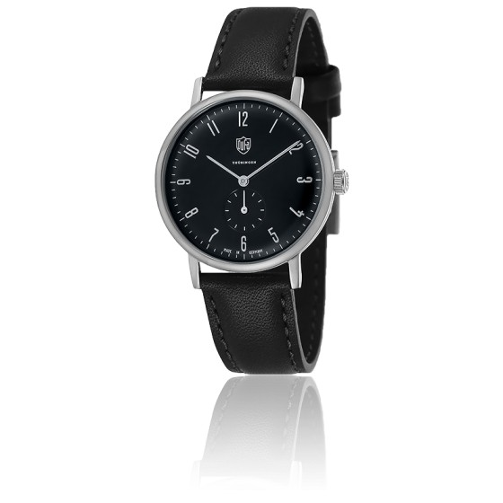 Montre Gropius 7001 DF-7001-01