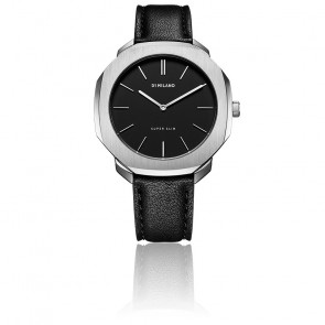 Montre Super Slim SSLJ01