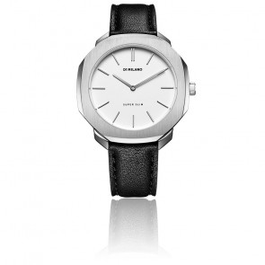Montre Super Slim SSLJ03