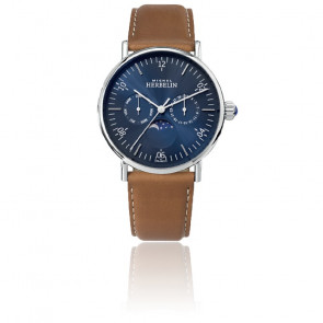 Montre Inspiration 12747/AP15GO