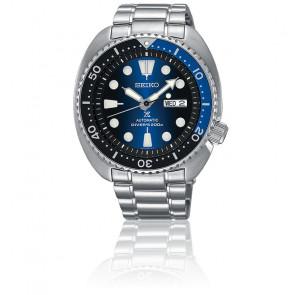 Montre Homme Prospex Exclusivité Diver's SRPC25K1