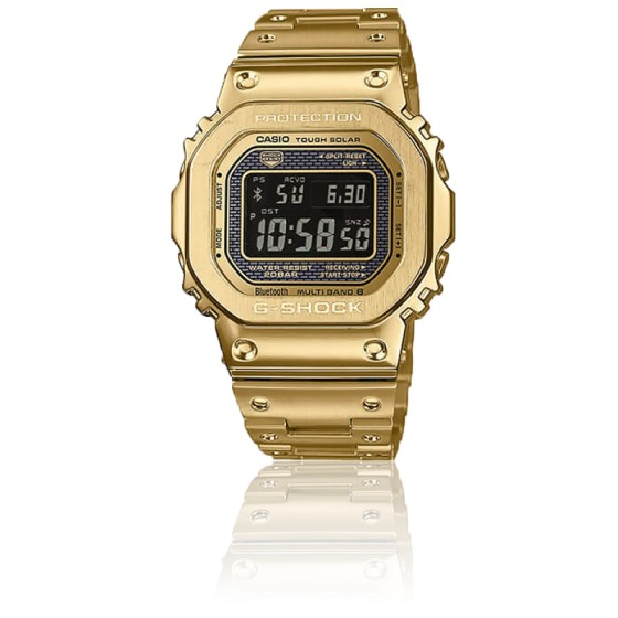 Montre G-Shock GMW-B5000GD-9ER