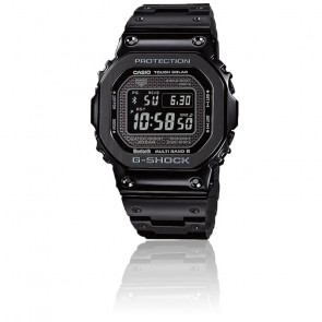 Montre G-Shock GMW-B5000GD-1ER
