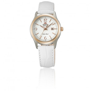 Montre Contemporaine Auto NR1Q003W