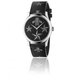 Montre G-Timeless YA1264105