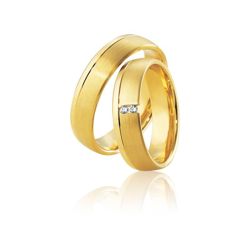 alliance armathia or jaune diamants breuning ocarat. Black Bedroom Furniture Sets. Home Design Ideas