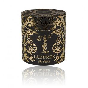 Un thé Othello LaDurée Beauté