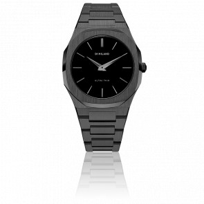 Montre Ultra Thin UTB02
