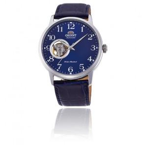 Montre Blue Esteem RA-AG0011L