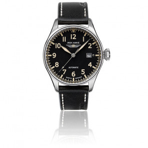 Montre Iron Annie 5162-2 Flight Control