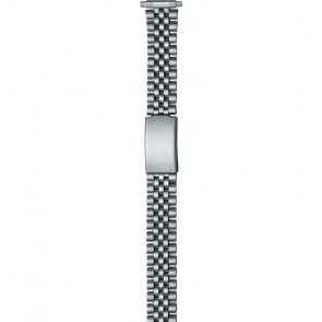 Bracelet acier CC211 - Entrecorne 16 à 22 mm