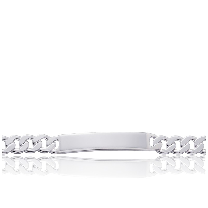 62e800125ee Bracelet homme en Or