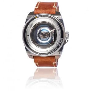 Montre Automatique Vintage Lens II TS1803A