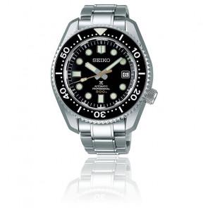 Montre Prospex Automatique Diver's 300m SLA021J1