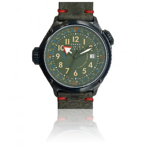 Montre Orienteering Tactical