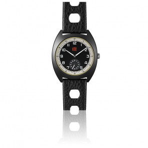 Montre Homme Quartz Analog SSD1