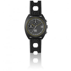 Montre Homme Quartz Analog CHR1