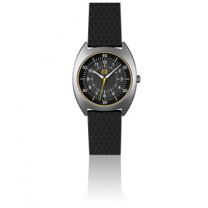 Montre Homme Quartz Analog HDS1