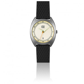 Montre Homme Quartz Analog CAL1