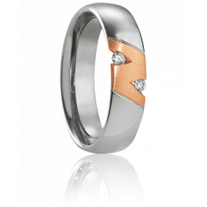 Alliance Zakynthos 2 Ors et Diamants