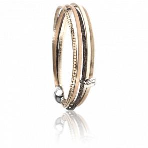 Bracelet Mini Multiliens Sparkle