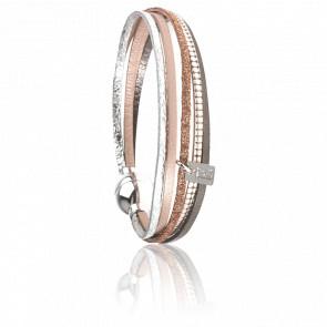 Bracelet Mini Multiliens Ashley